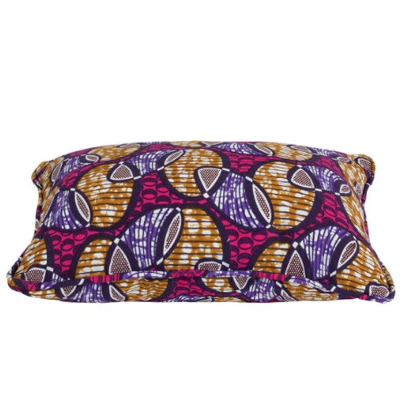 Household Hardware-collectie Cushion cover 35x50 cm wink purple