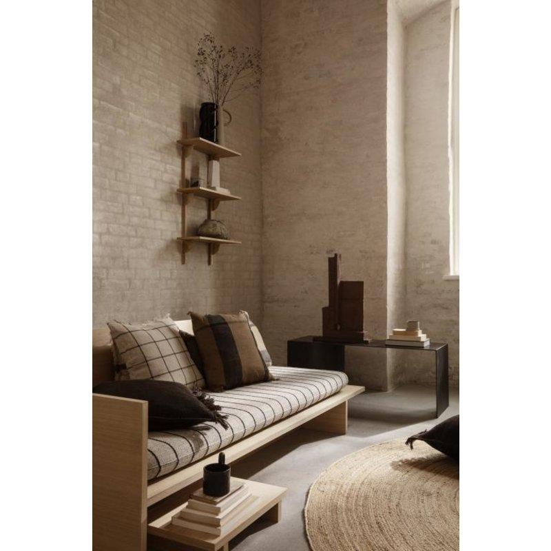 ferm LIVING-collectie Kona Mattress Hallingdal - 370