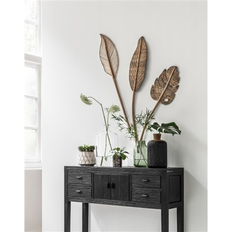 MUST Living-collectie Mango Leaf small