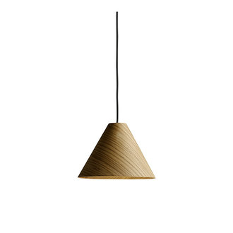 HAY 30Degrees Hanglamp met snoer S