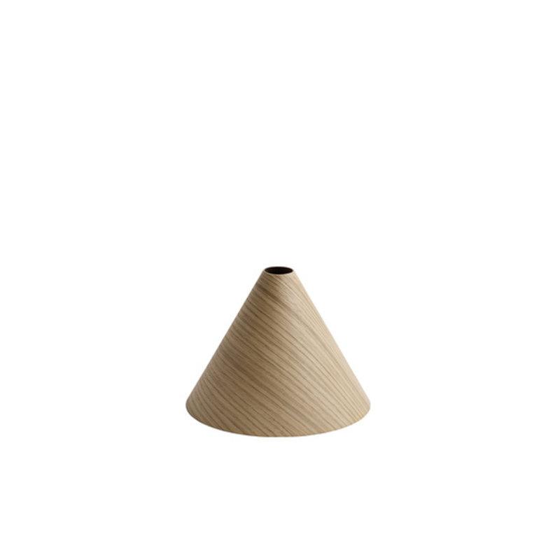 HAY-collectie 30Degrees Hanglamp met snoer M