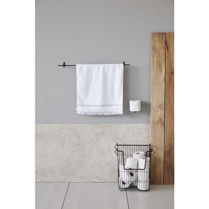 House Doctor-collectie Rack, Add, Iron