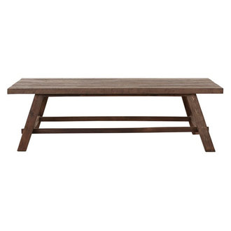 MUST Living Coffee table Campo