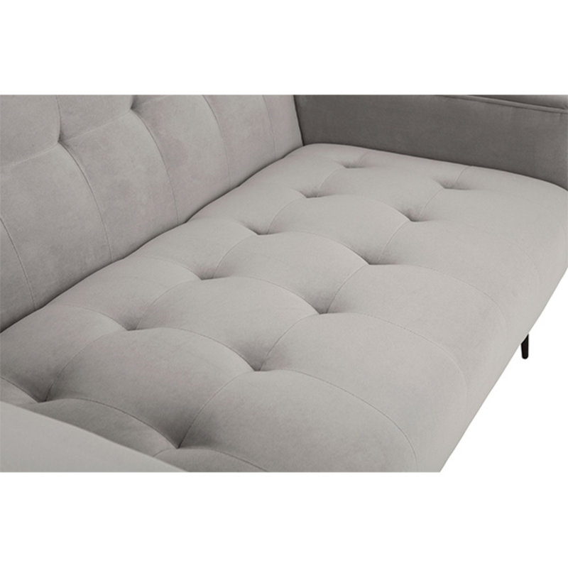 MUST Living-collectie Sofa Opéra