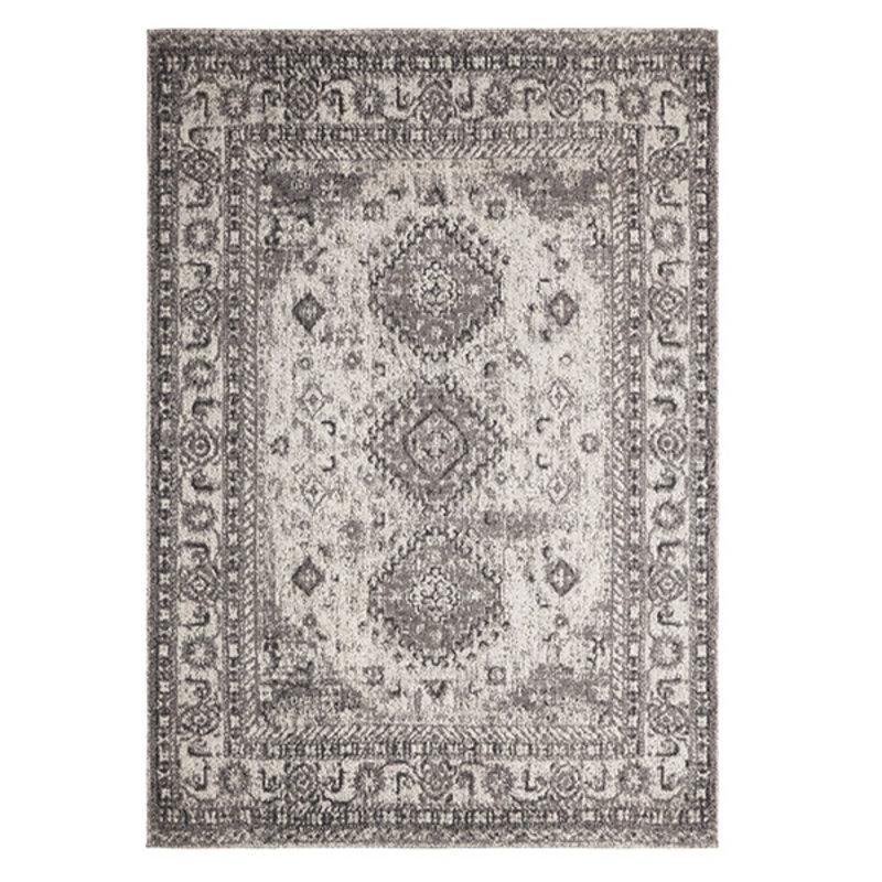MUST Living-collectie Carpet Sorbonne large