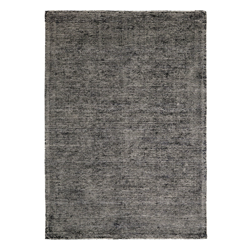 MUST Living-collectie Carpet Crystal large