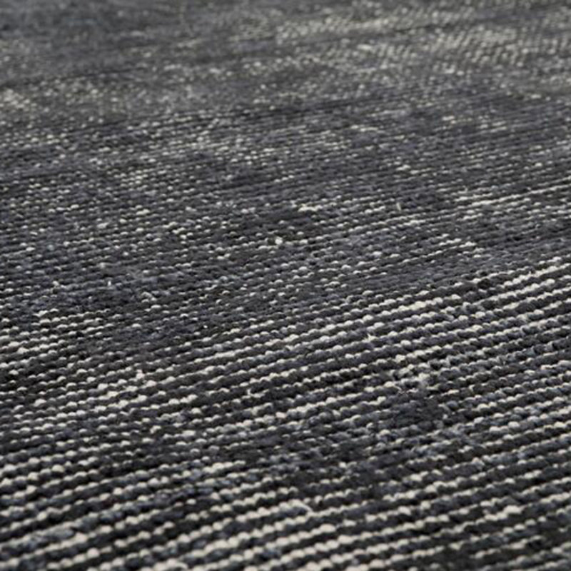 MUST Living-collectie Carpet Crystal small