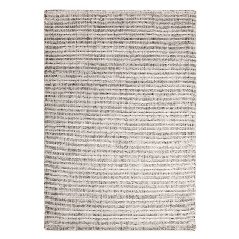 MUST Living-collectie Carpet Opal large
