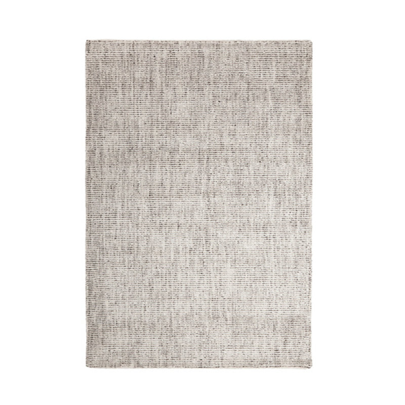 MUST Living-collectie Carpet Opal small