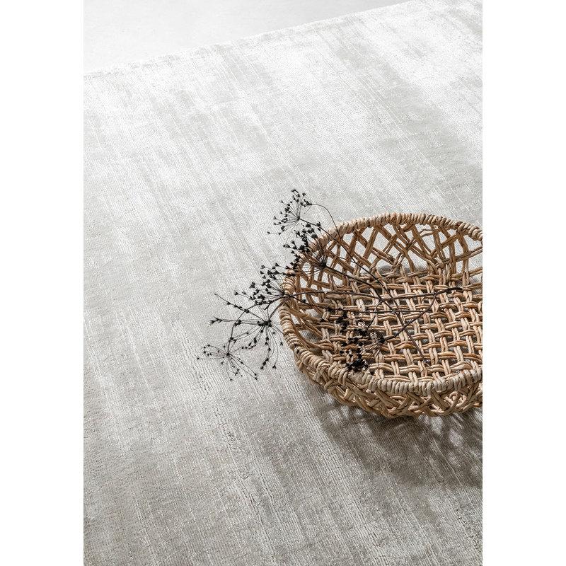 MUST Living-collectie Vloerkleed Lustre  -L-
