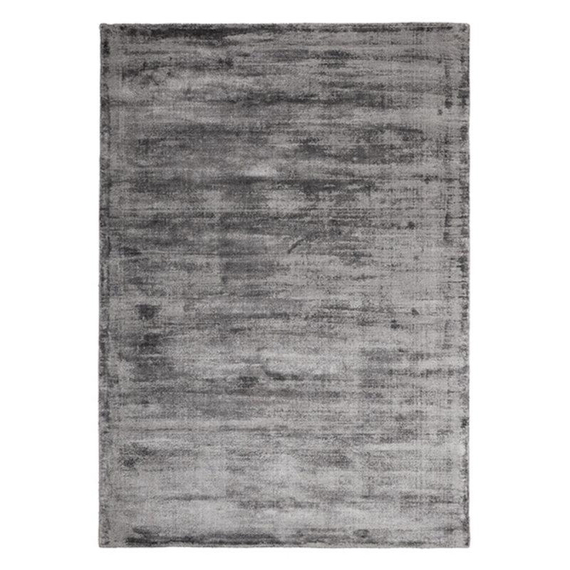 MUST Living-collectie Carpet Lustre large