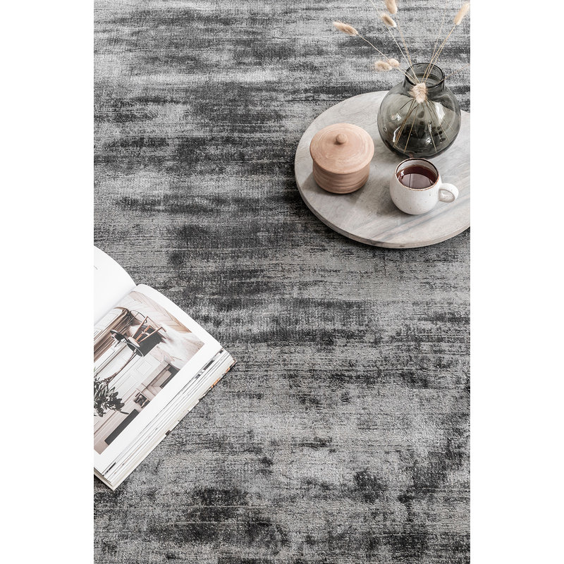 MUST Living-collectie Carpet Lustre small