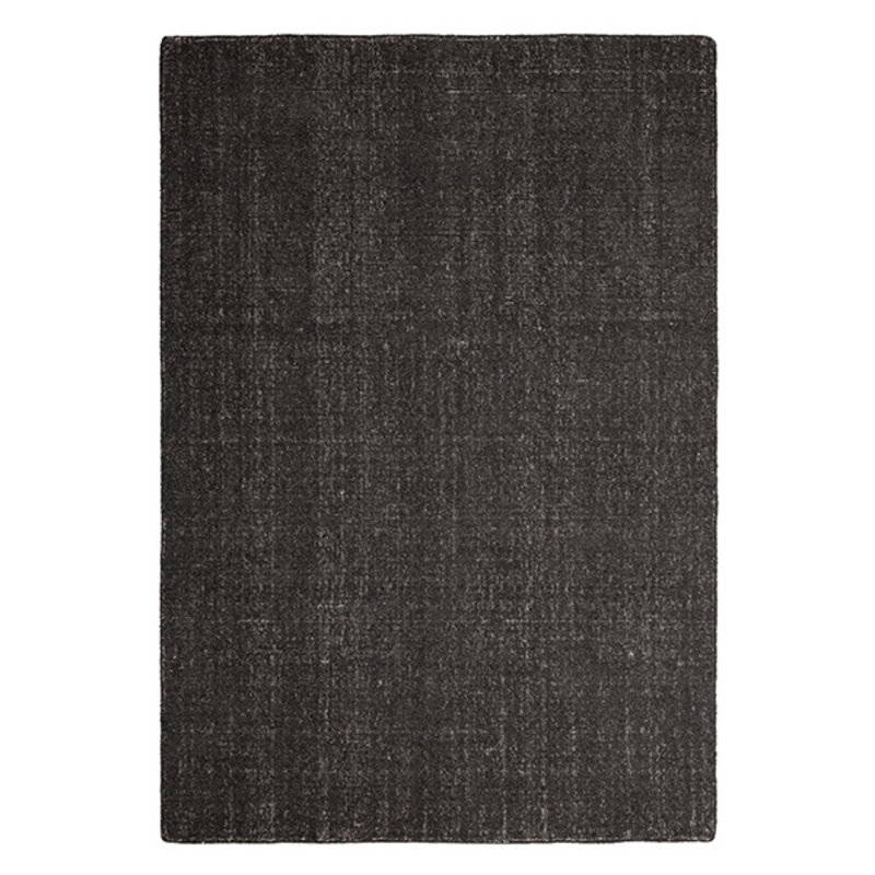 MUST Living-collectie Carpet Tiffany large