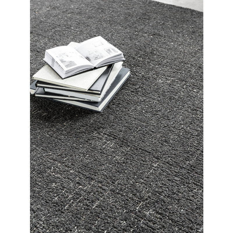 MUST Living-collectie Carpet Tiffany small