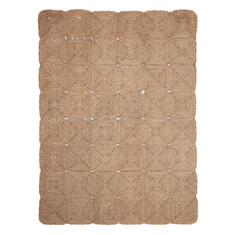 MUST Living-collectie Carpet Calypso