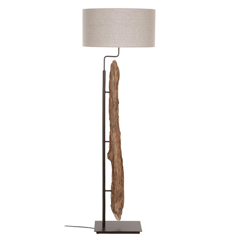 MUST Living-collectie Floorlamp Contemporary