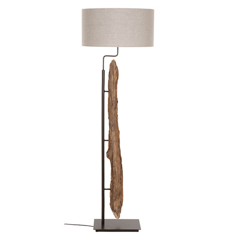 MUST Living-collectie Vloerlamp Contemporary
