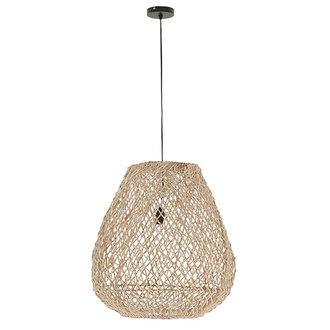 MUST Living Hanglamp Punta Rasa