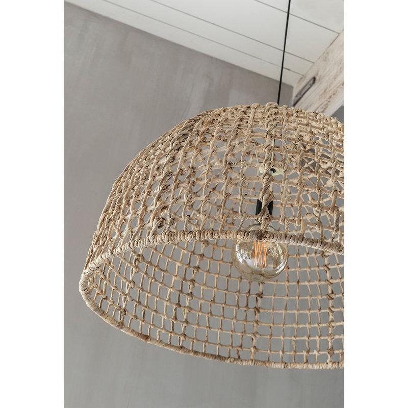 MUST Living-collectie Hanglamp La Savina