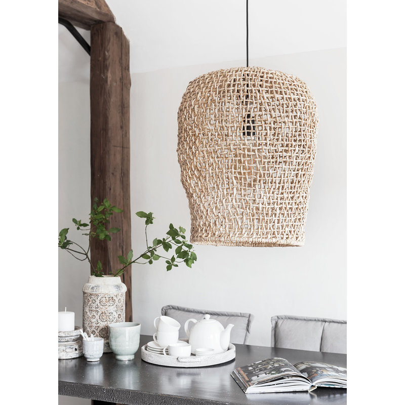 MUST Living-collectie Hanglamp Formentera