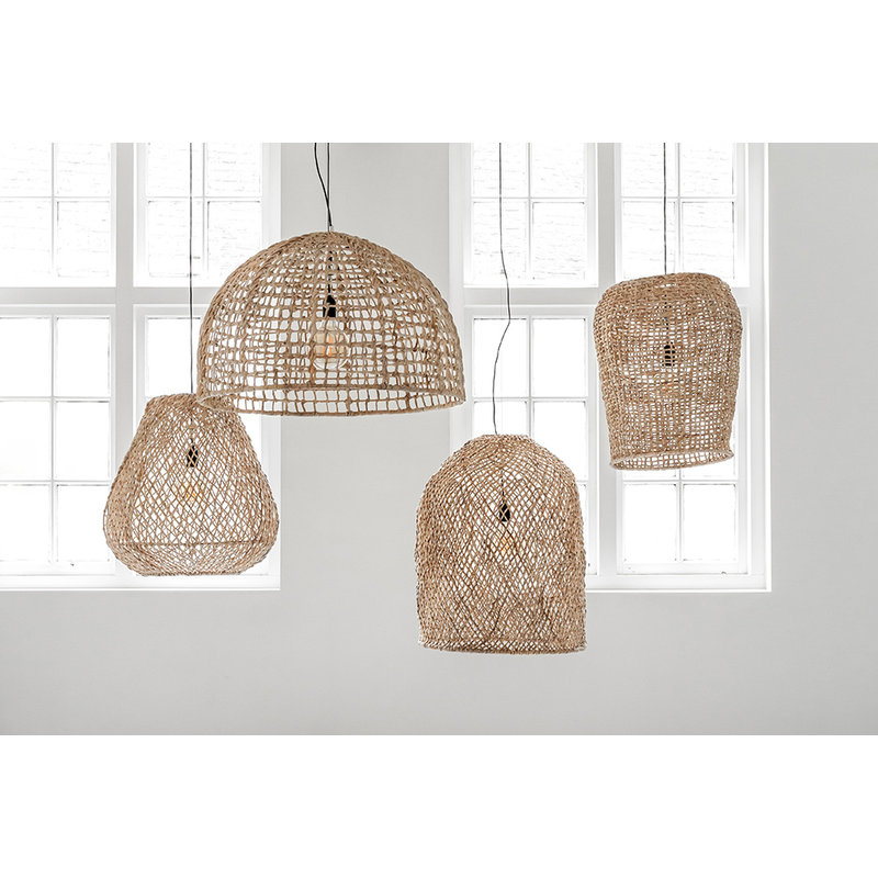 MUST Living-collectie Pendant lamp Formentera