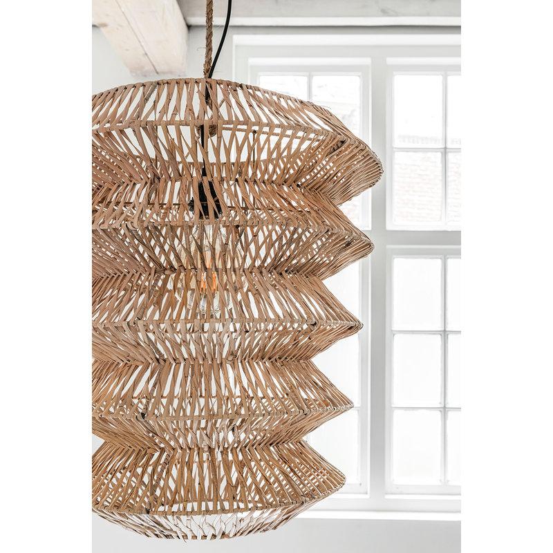 MUST Living-collectie Pendant lamp Talamanca
