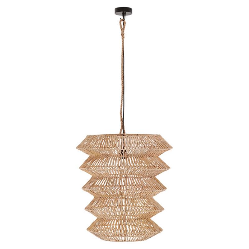 MUST Living-collectie Hanglamp Talamanca