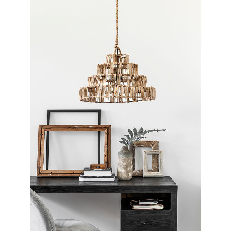 MUST Living-collectie Pendant lamp Cala Llonga