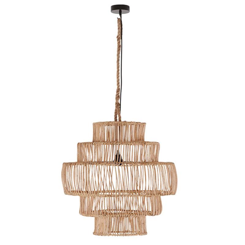 MUST Living-collectie Hanglamp Santa Eulària