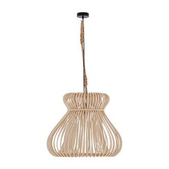 MUST Living Hanglamp Fungo -M-