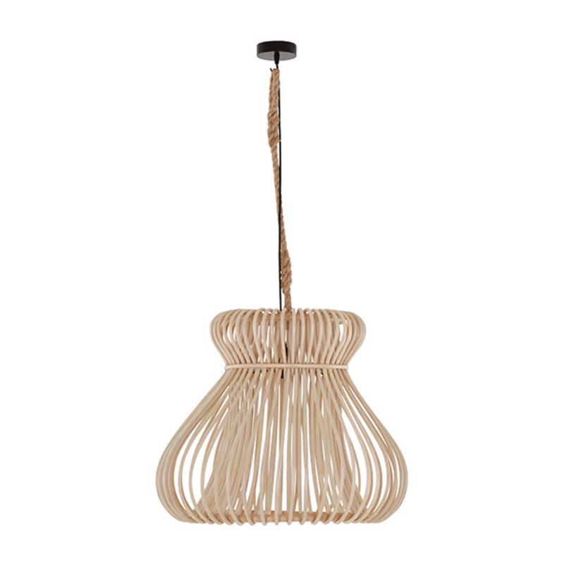 MUST Living-collectie Pendant lamp Fungo medium