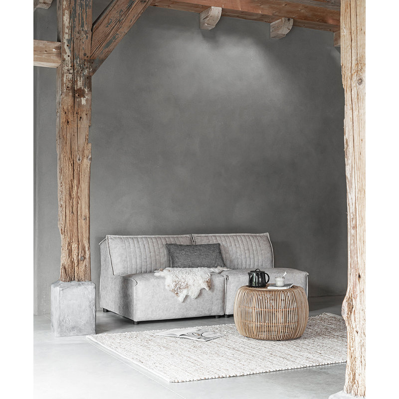 MUST Living-collectie Salontafel Lucca