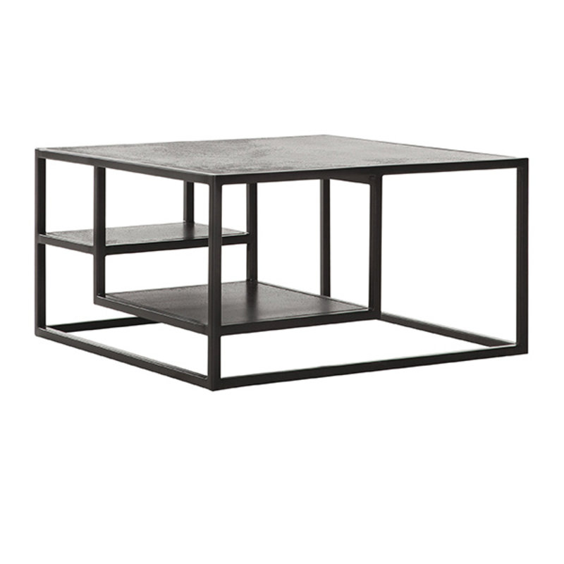 MUST Living-collectie Coffee table Matterhorn square