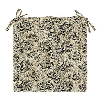 Madam Stoltz Chair pad