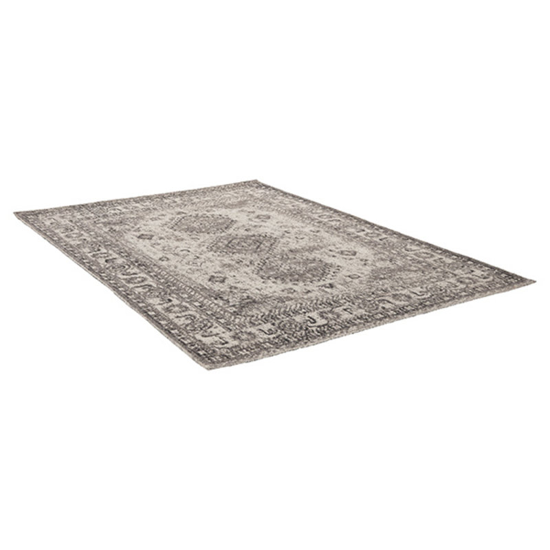 MUST Living-collectie Carpet Sorbonne small