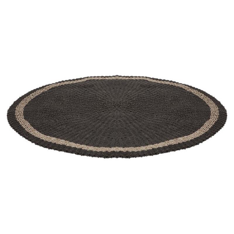 MUST Living-collectie Carpet Prado