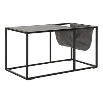 MUST Living Coffee table Mont Dauphin