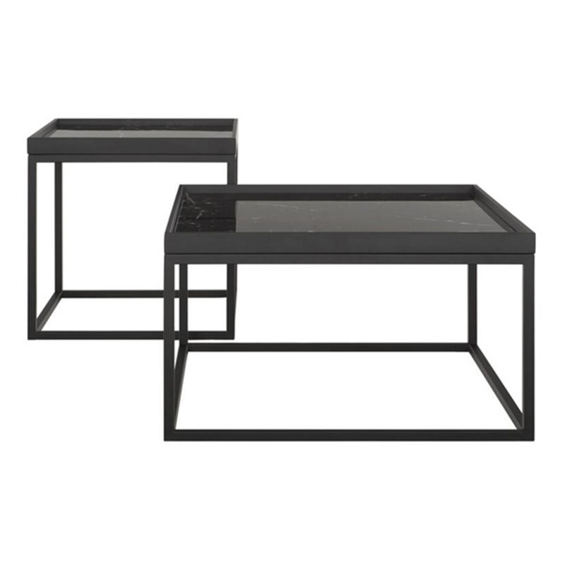 MUST Living-collectie Coffee table Tray small