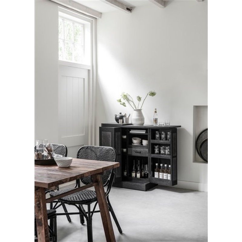 MUST Living-collectie Side chair Verona