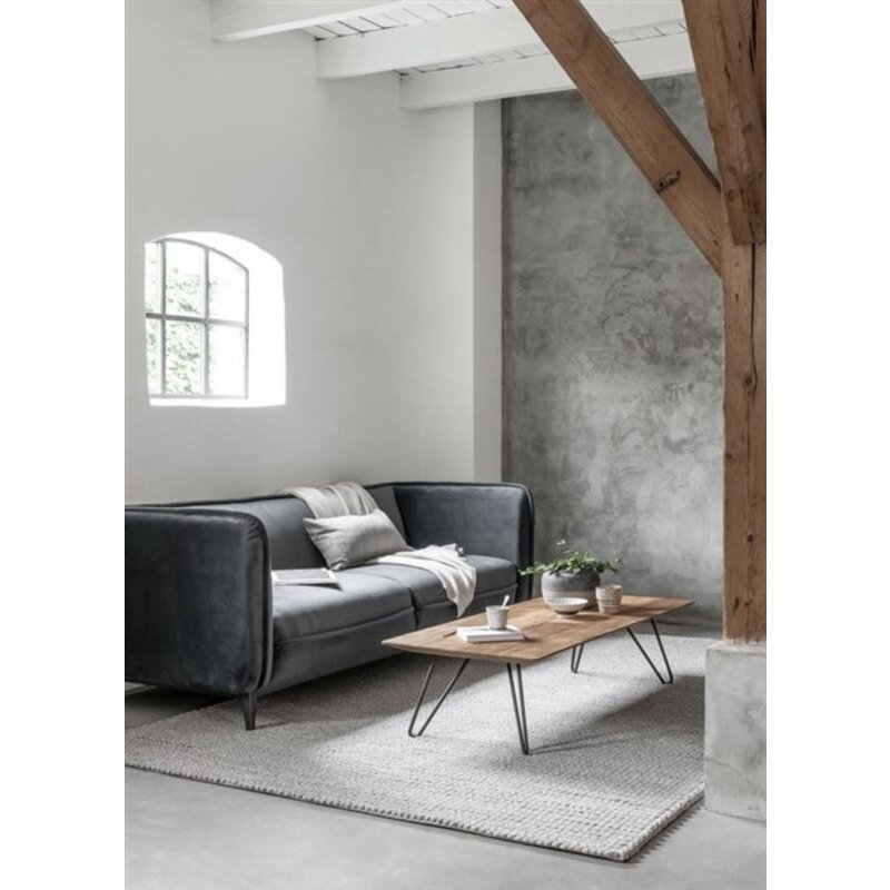 MUST Living-collectie Sofa Escape