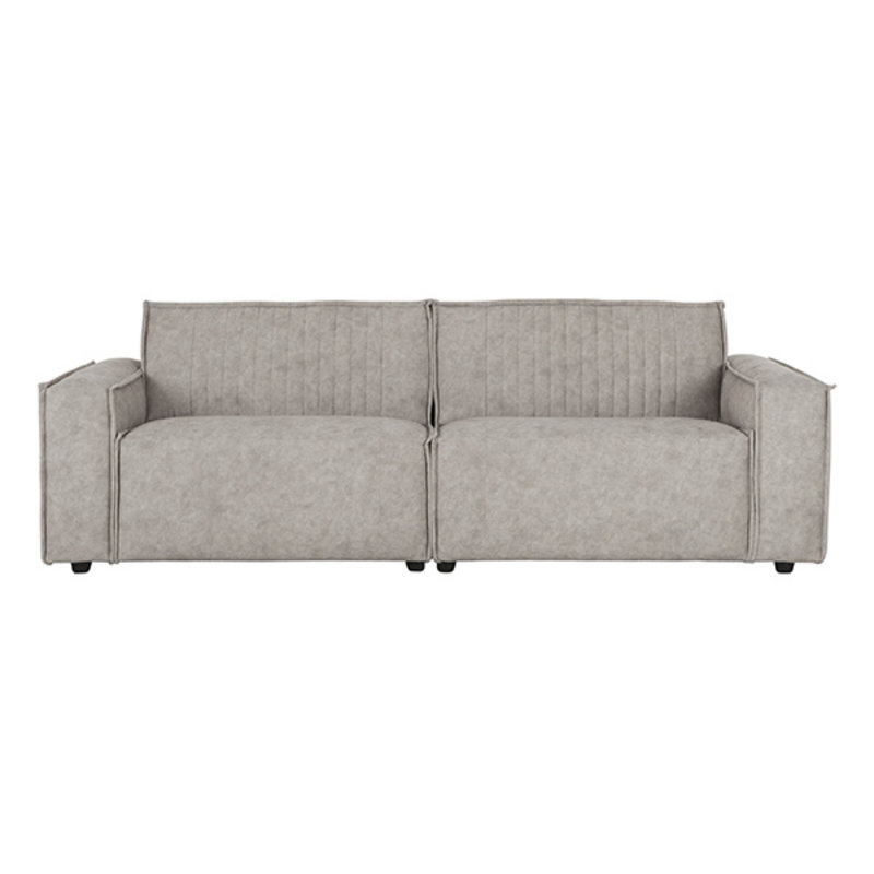 MUST Living-collectie Sofa element Rally 1 arm left