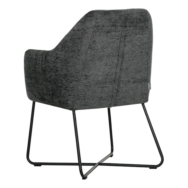 MUST Living-collectie Arm Chair Dream