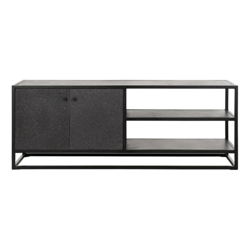 MUST Living-collectie TV stand Mont Ventoux