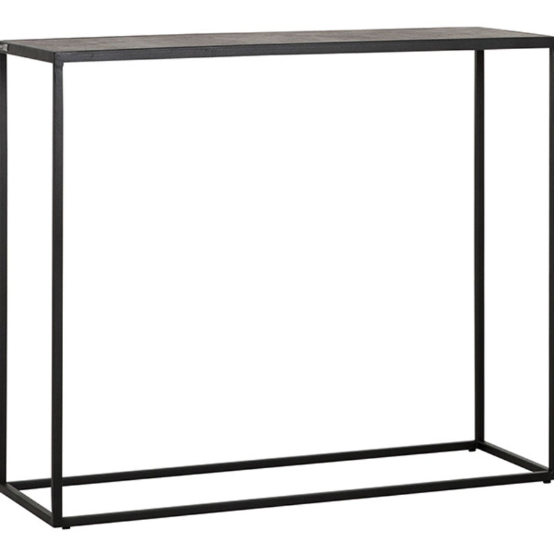 MUST Living-collectie Console table Harmony