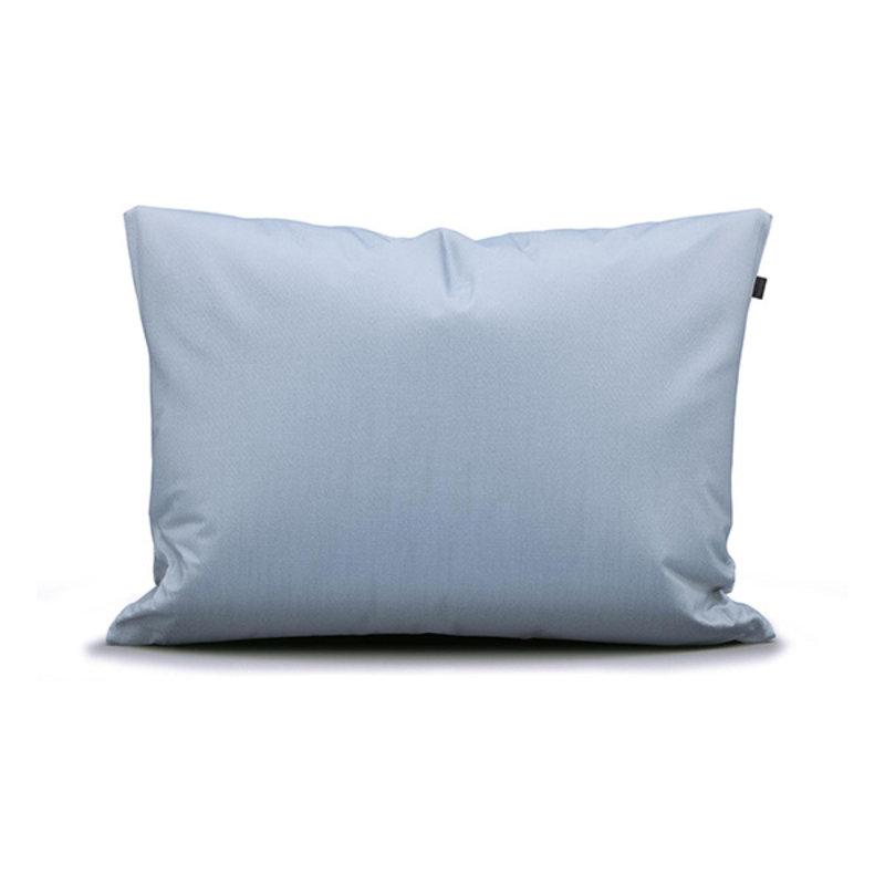 Essenza-collectie Essenza Filou Duvet cover 2p set 260x220+2/60x70 Iceblue