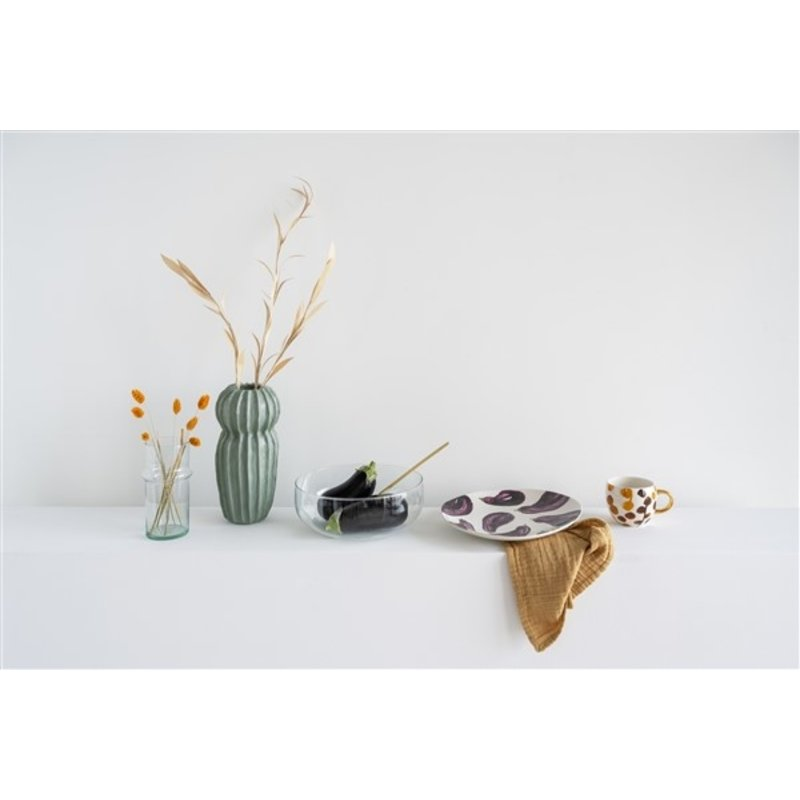 Urban Nature Culture-collectie Planta Olive, 8 Petals