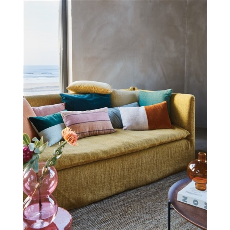 Urban Nature Culture-collectie Cushion Character, Myrtle