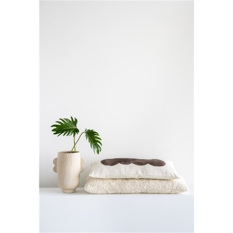 Urban Nature Culture-collectie Cushion Connected