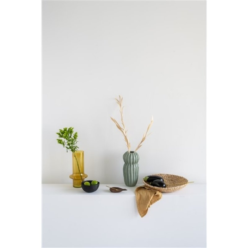Urban Nature Culture-collectie Bowl Banana Sophisticraft