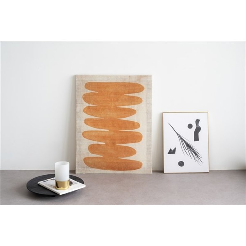 Urban Nature Culture-collectie Wall Deco Aesthetic Abstract